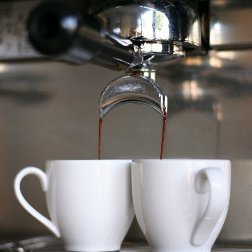 premium-coffee