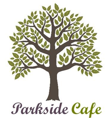 parkside-cafe